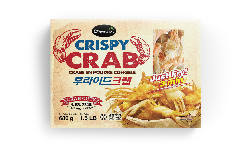 CrispyCrab.png