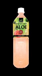 aloe-gua.png
