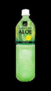 aloe-ori.png