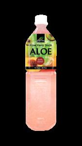 aloe-peach.png