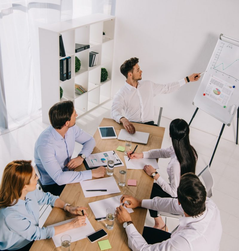 high-angle-view-of-business-colleagues-having-business-training-in-office.jpg