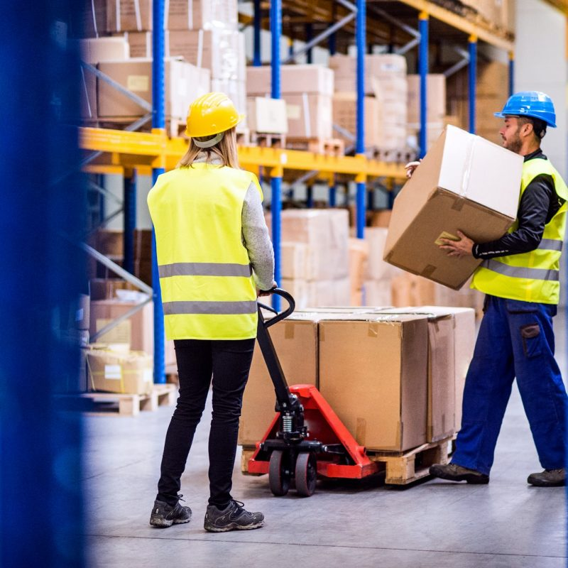 young-workers-in-a-warehouse-.jpg